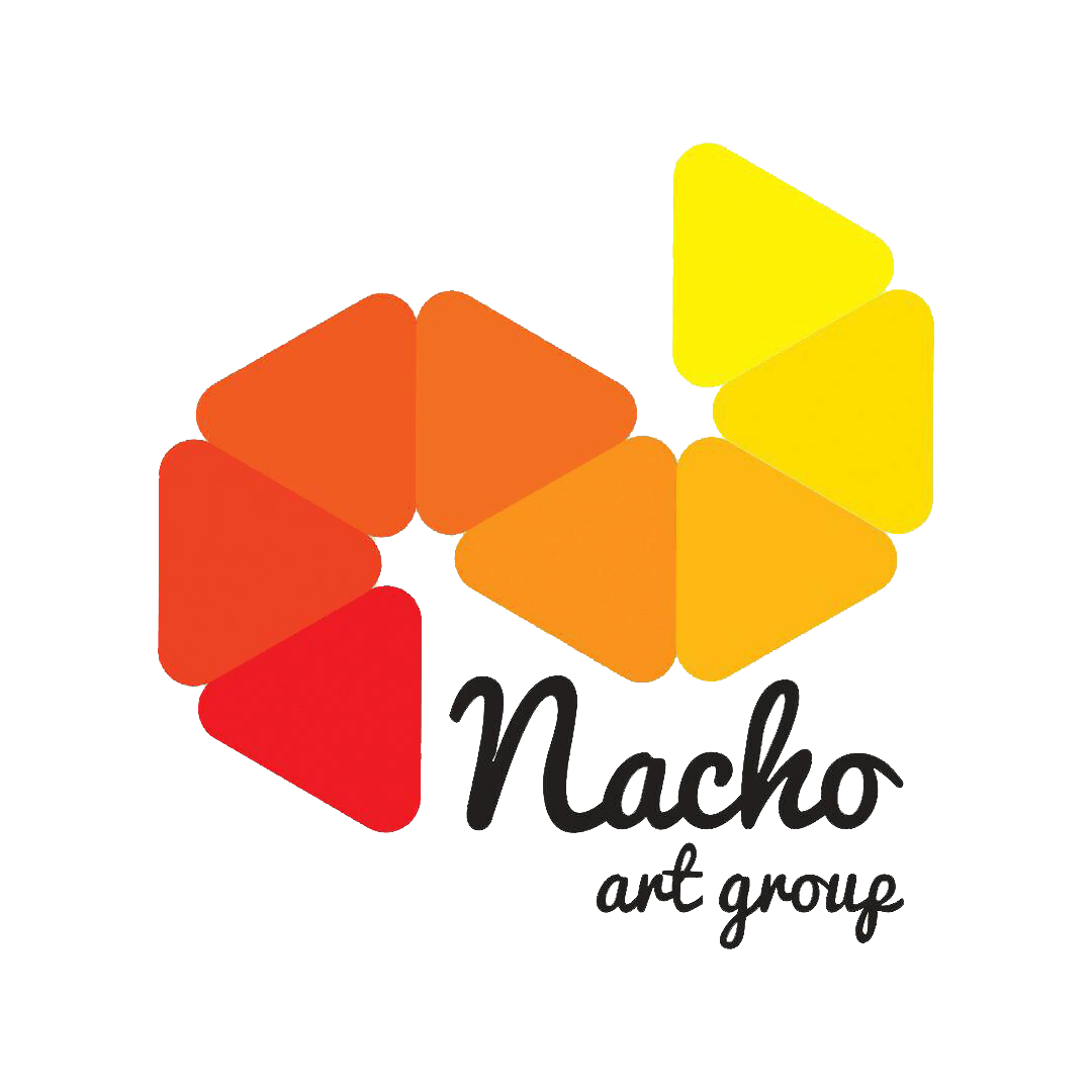 گروه هنری ناچو - Nacho Art Group